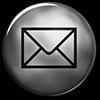 Mail adresa