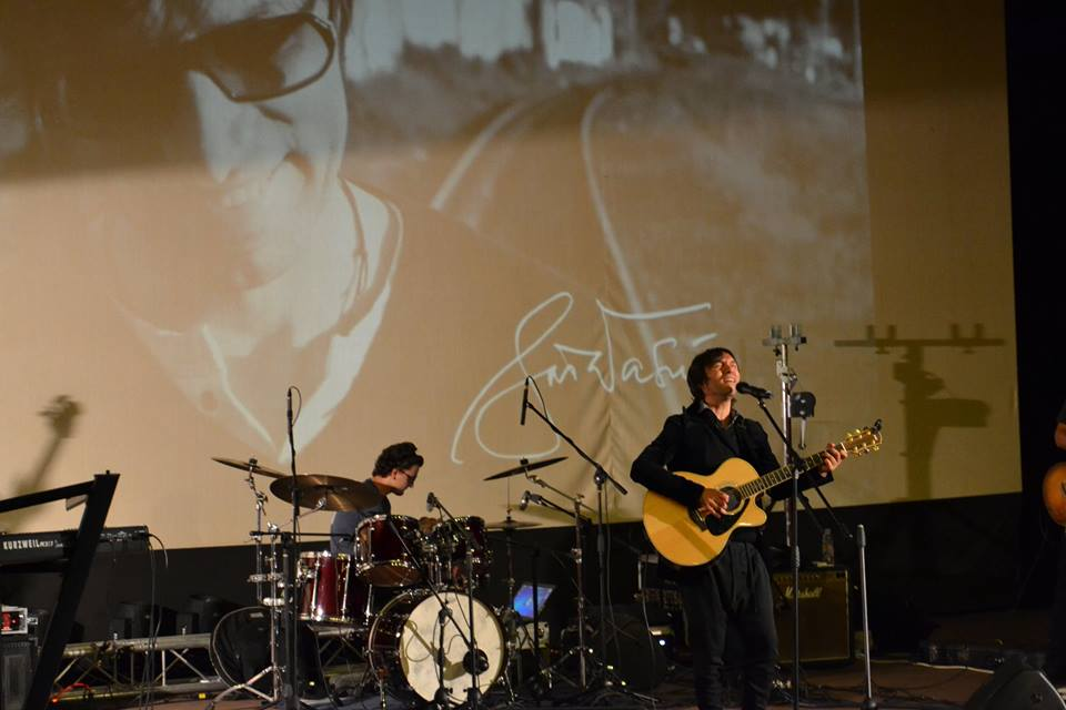 Kovin, Kulturni centar, 11.08.2016.