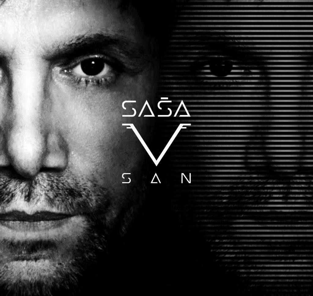 Album SAN 2018