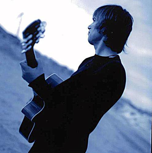 Album Jednom u zivotu, 2000