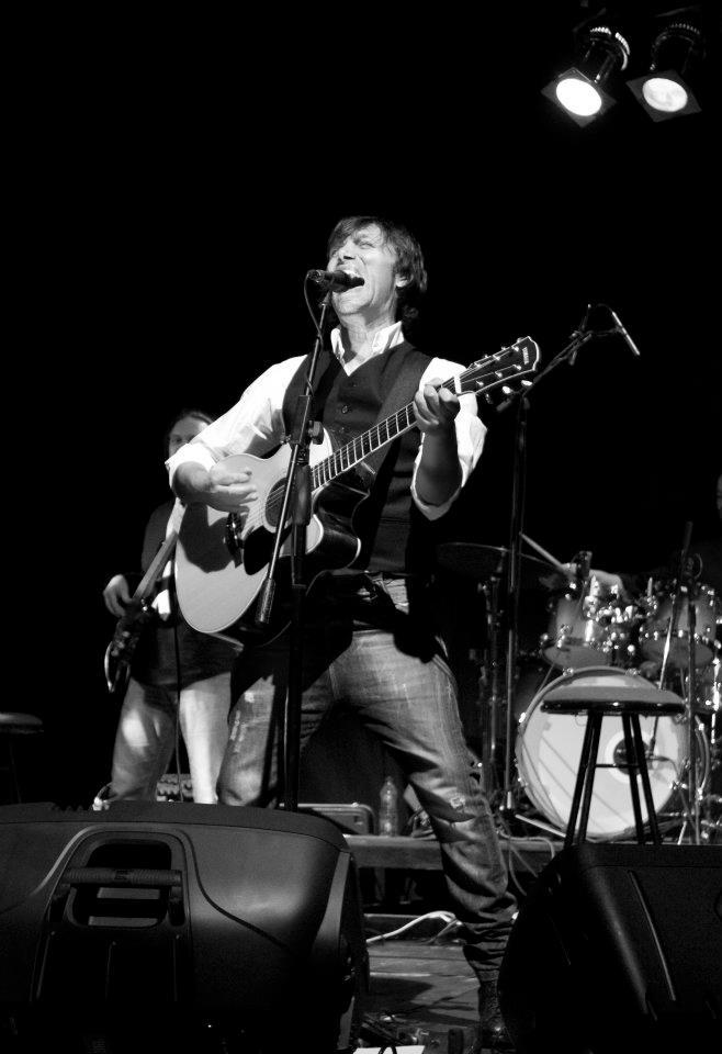 Novogodisnji Koncert KC Ruma 2013