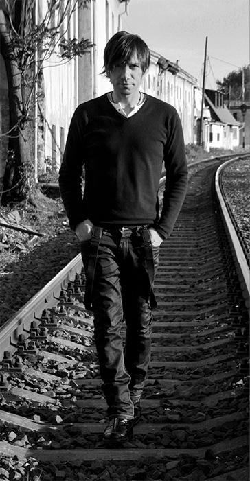 Album Mozda 2009